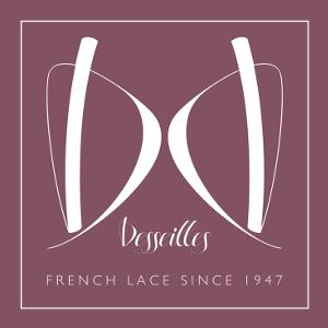 Desseilles Laces, une entreprise image de marque de la France et exportatrice, mise à mal.